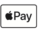 Zahlung Apple Pay