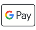 Zahlung Google Pay