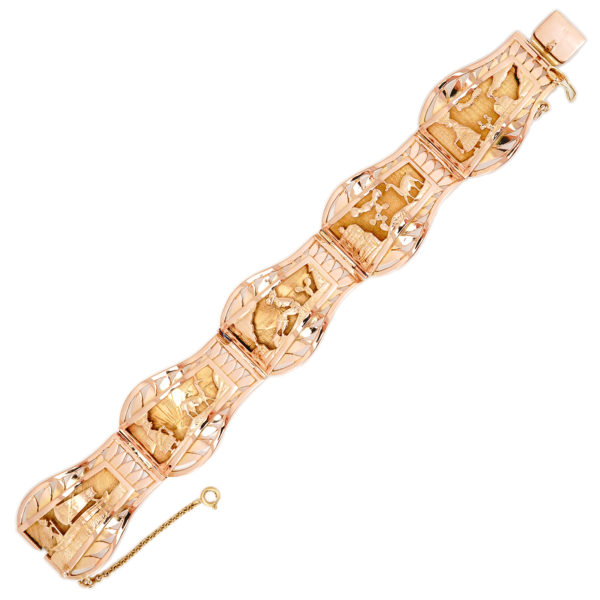 Orientalisches_Armband_gold_75057056_Product