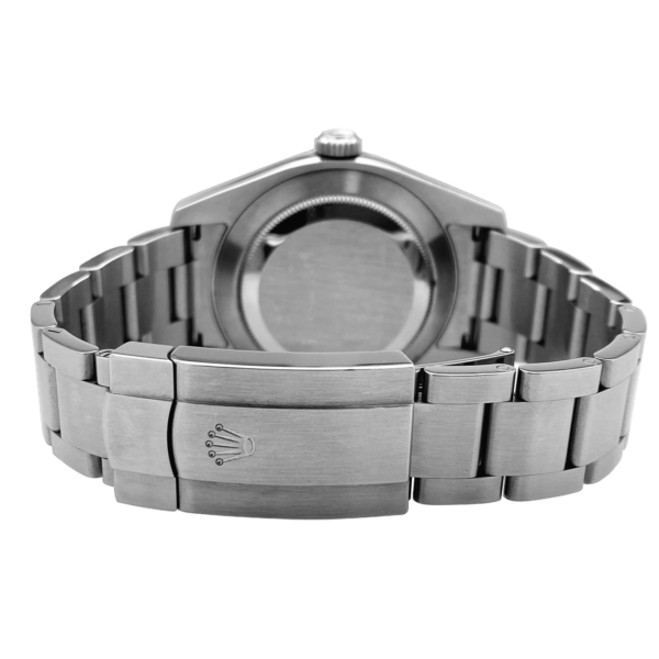 Rolex Air-King Oyster Perpetual Stahl Stahl1-Rolex-Air-King-Oyster-Perpetual-Stahl